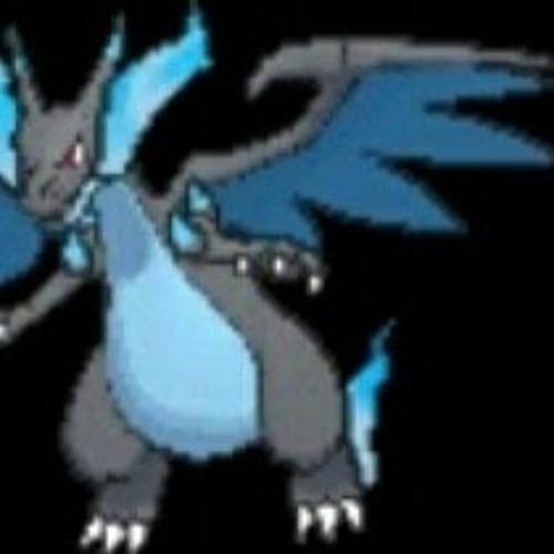 BIG CHRIS romundo's avatar