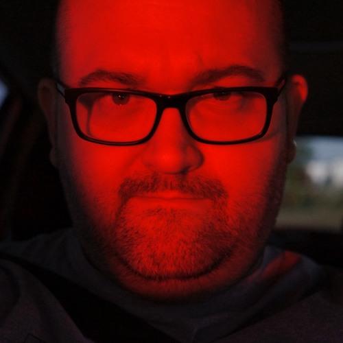aaronazz's avatar