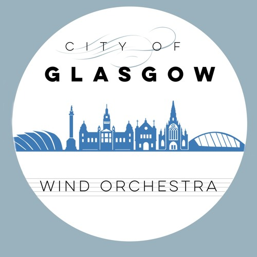 City of Glasgow Wind Orchestra's avatar
