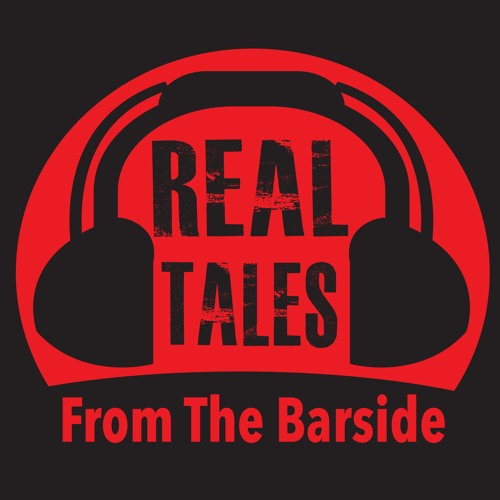 Real Tales from the Barside's avatar