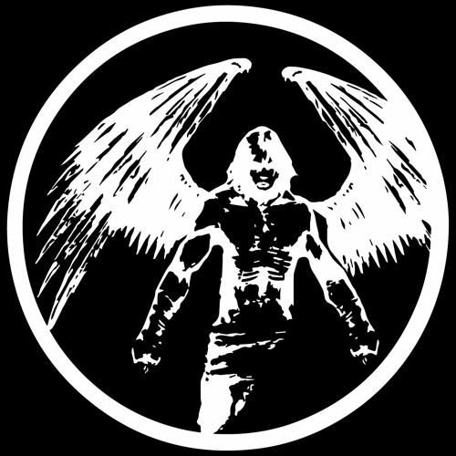 The Fallen ()'s avatar