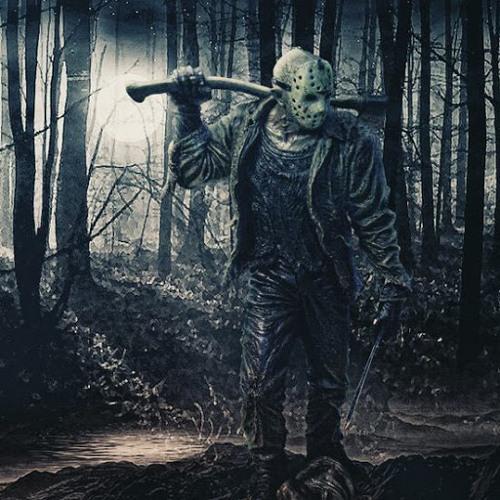 yolo hunter's avatar