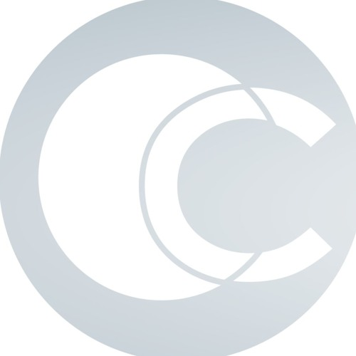 CORCIN CHILE's avatar