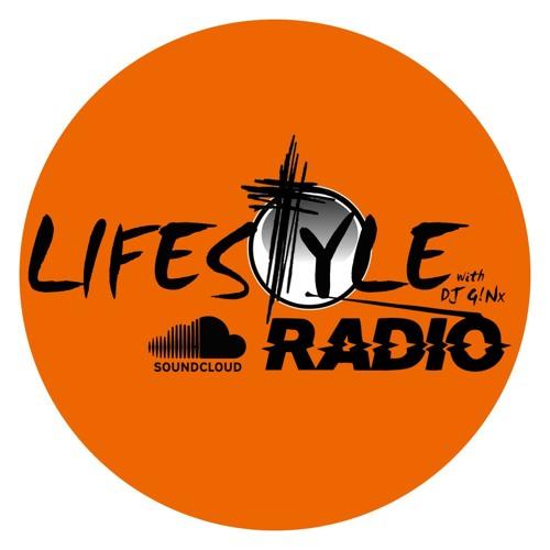 Lifestyle-Radio's avatar