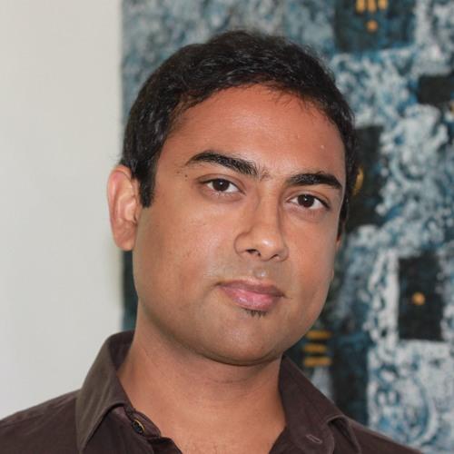 imranahmadmusic's avatar