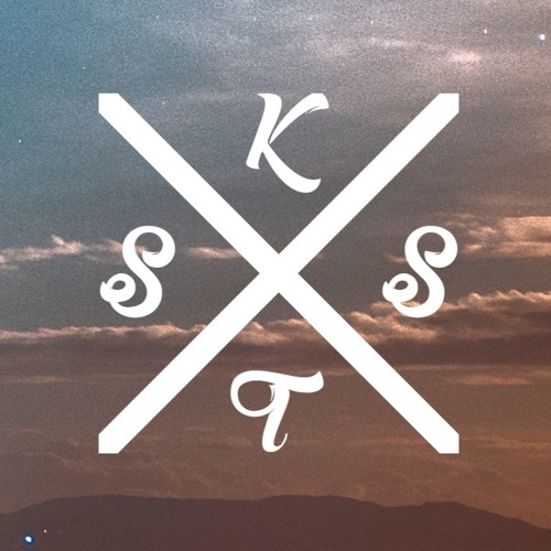 Keep The Sound Safe's avatar