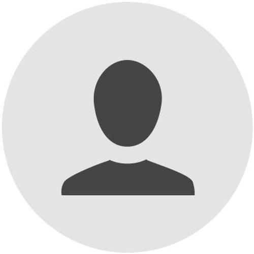 YOURY's avatar
