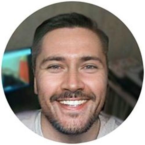 Sergio_Valentino's avatar