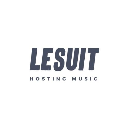 Lesuit's avatar