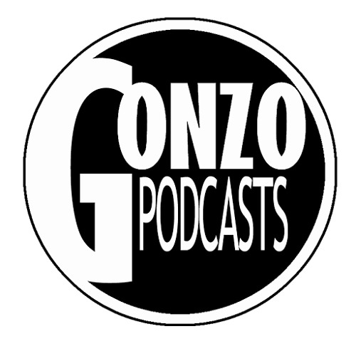 Gonzo Podcasts's avatar