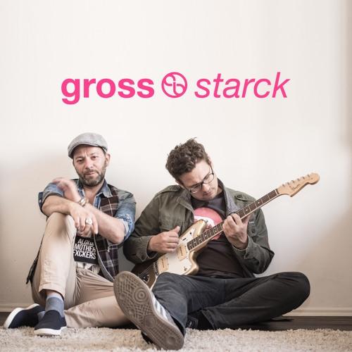 gross & starck [Indie-Rock]'s avatar