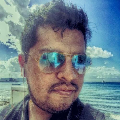 Vive Cozumel's avatar