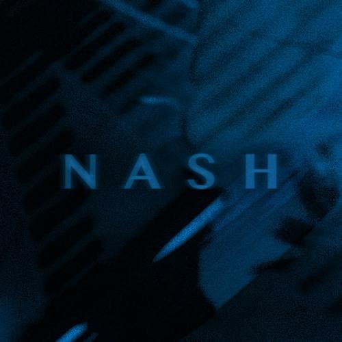Nash Crebula's avatar