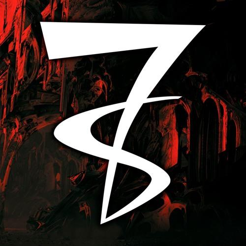 7 Souls (Siete Almas)'s avatar