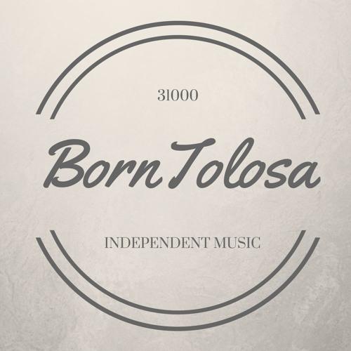 Born Tolosa ©'s avatar