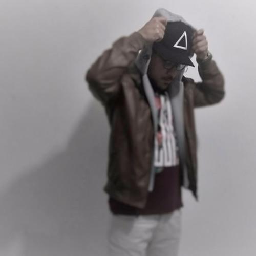 Nobre Beats's avatar