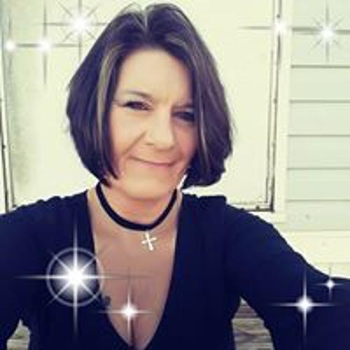 Mary L Mark's avatar