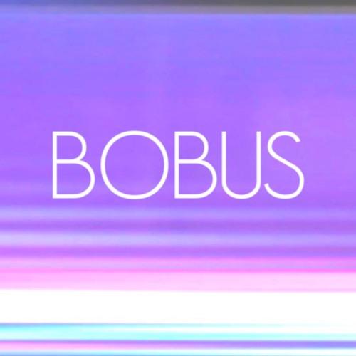 Bobus's avatar
