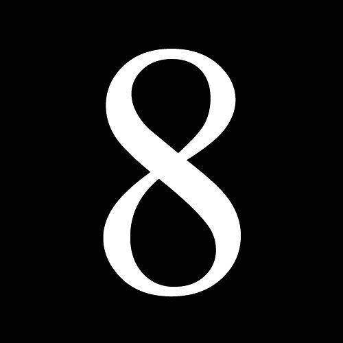 Agr8song's avatar