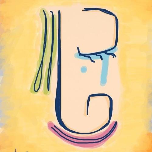 Sindhunata Hargyono's avatar