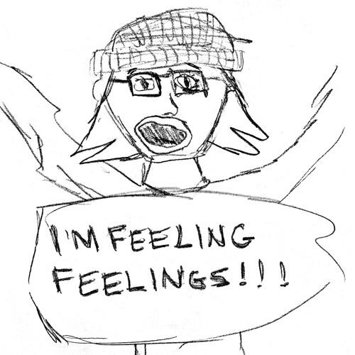 Classy McGraceful's avatar
