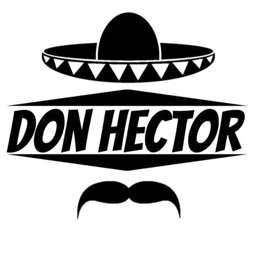 Don Hector's avatar