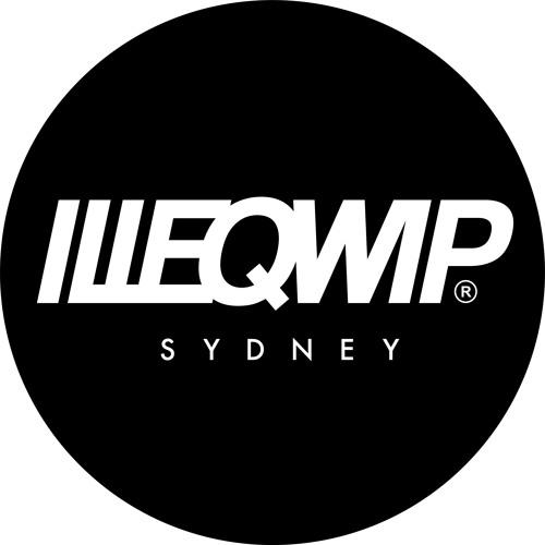 illeqwip's avatar