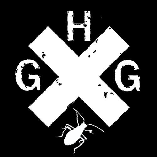 god hates green's avatar