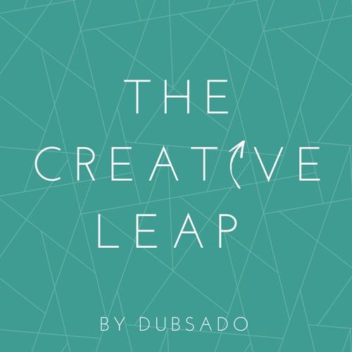 The Creative Leap's avatar