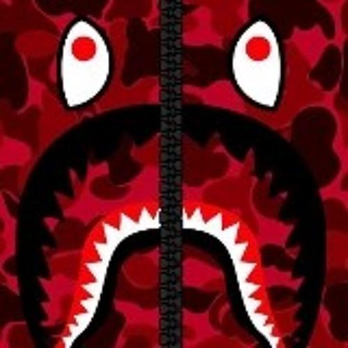 David Jr.'s avatar