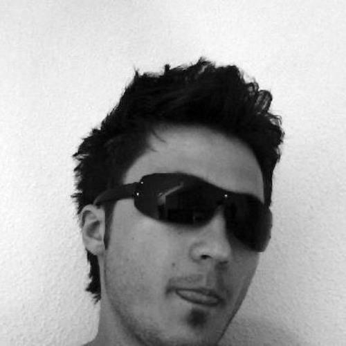 dELmoS navzaRa's avatar