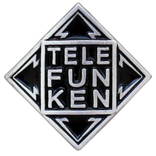 TELEFUNKEN Elektroakustik's avatar
