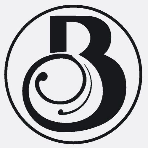 Baasta Beats's avatar