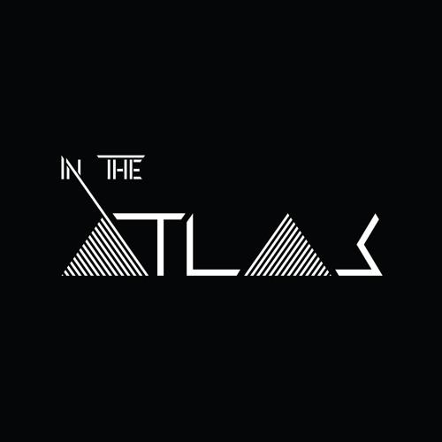In The ATLAS's avatar