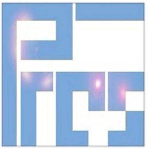 ThePresent's avatar