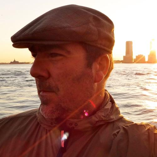 DJ Makala's avatar