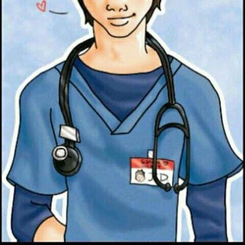 Ahmed nour's avatar
