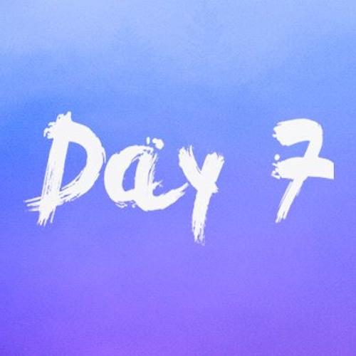 Day 7's avatar