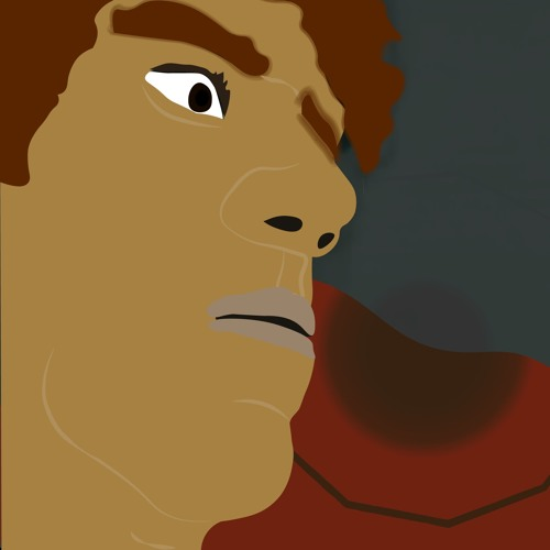 Heportm's avatar