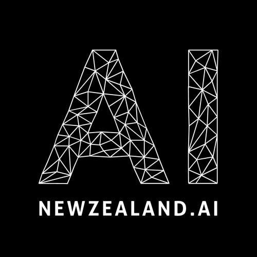 NewZealand.AI's avatar