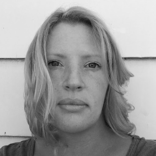 Elizabeth Patterson's avatar
