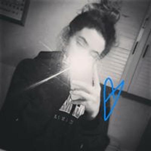 Haley Gendreau's avatar