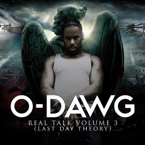 O-dawg's avatar
