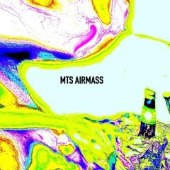 MTS AIRMASS