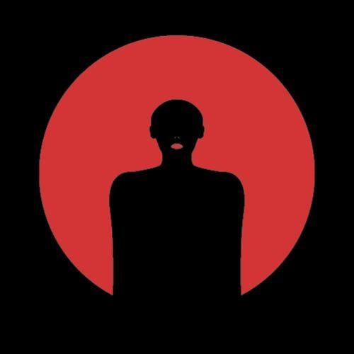 FROOMZ's avatar