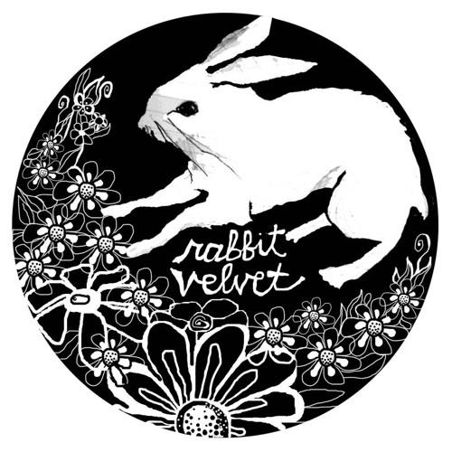 rabbitvelvet's avatar