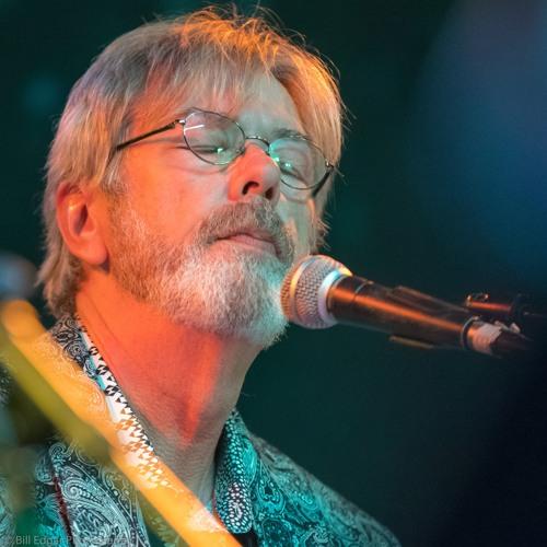 Lee Gregory - Keyboardist's avatar