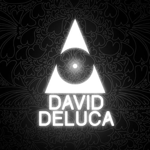 David DeLuca's avatar