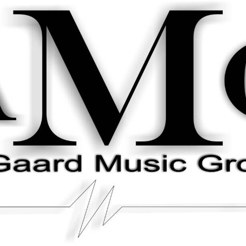 AsGaard Music Group's avatar