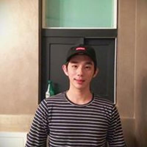 조현재's avatar